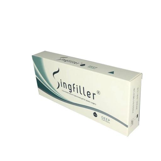 Singfiller Deep 1 x 2ml