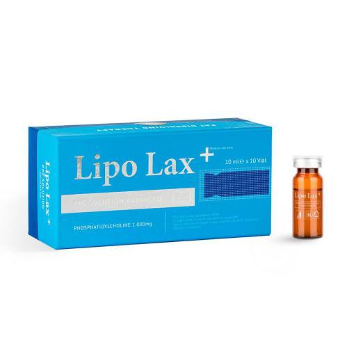 Lipolax