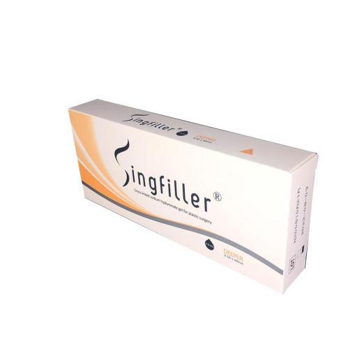 Singfiller Deeper 1 x 2ml