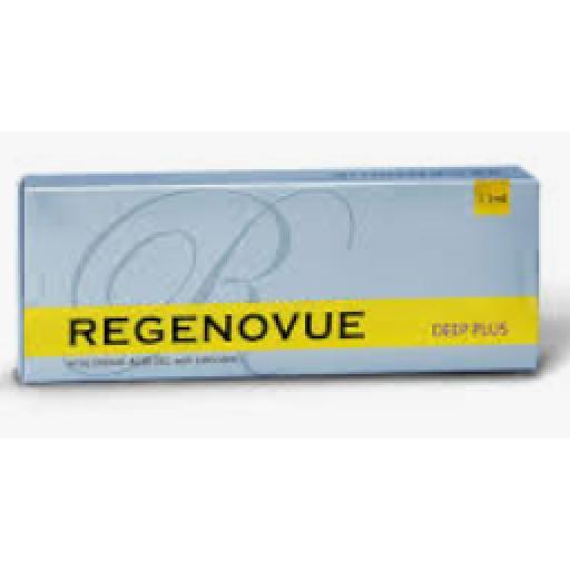 Regenovue Deep Plus 1 ml