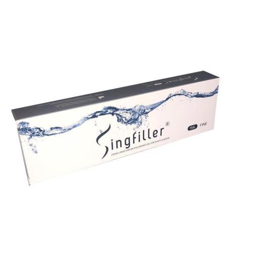 Singfiller Fine 1 x 1ml