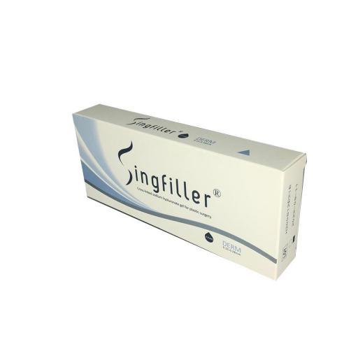 Singfiller Derm 1 x 2ml