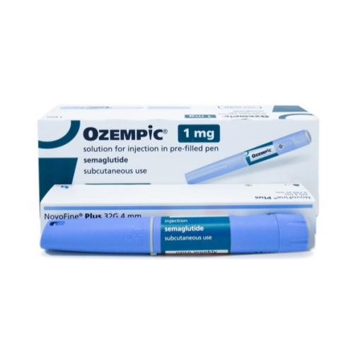 ozempic-1mg-pen-askpharmacy.png