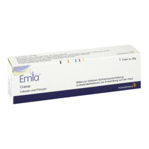 emla-cream-30g-askpharmacy.png