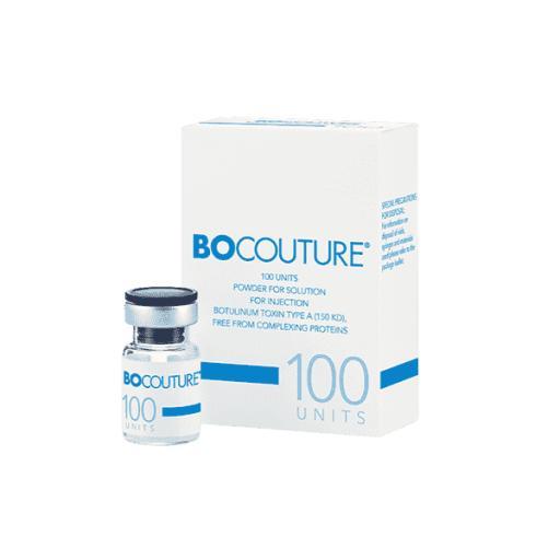 Bocouture 100