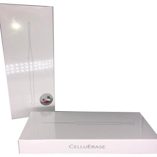 celluerase-1.jpg