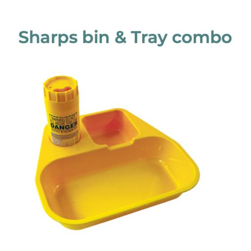 sharps-bin-tray-combo-askpharmacy.png