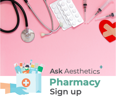 pharmacy sign up.png