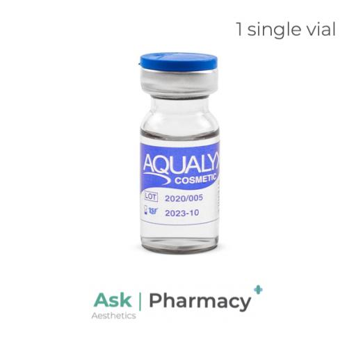 aqualyx-single-vial-askpharmacy.png
