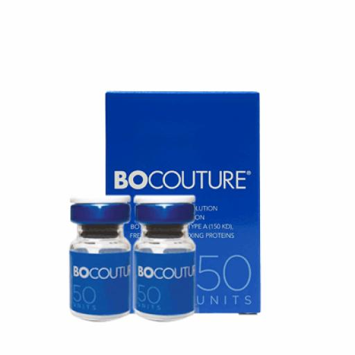 Bocouture 50 Dual pack