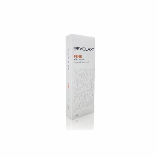 revolax-fine-with-lidocaine-ask-pharmacy.jpg